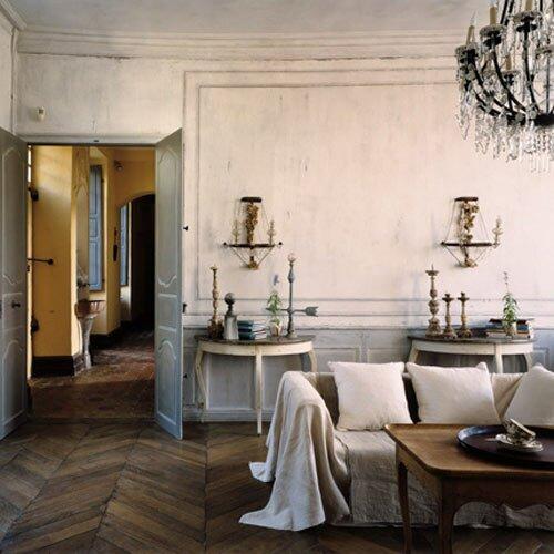 Дом архитектуры и дизайна ирины вайман